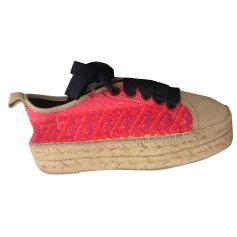 Sneakers MANEBI Multicolor