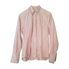 Blouses   Chemises Burberry Femme   articles luxe - Videdressing 20c52cfaf87