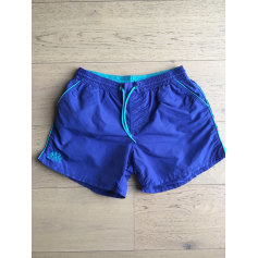 Swim Shorts SUNDEK Blue, navy, turquoise