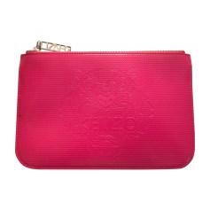 Handtaschen KENZO Pink,  altrosa