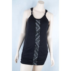 8c71c785fd8 Robes tuniques Guess Femme   articles tendance - Videdressing