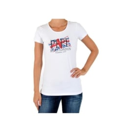 Tops, T-Shirt Pepe Jeans