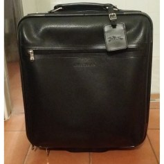 Briefcase LONGCHAMP Black