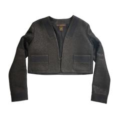 Blazer, veste tailleur LOUIS VUITTON Noir