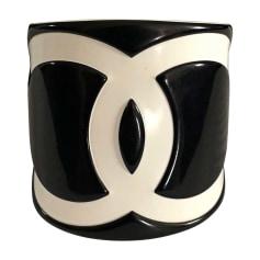 Bracelet CHANEL Black