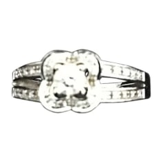 Ring MAUBOUSSIN Chance of love Silver
