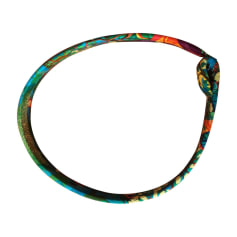Hairband HERMÈS Multicolor