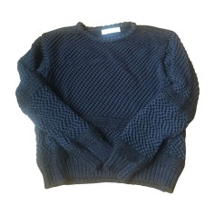 Sweater CHLOÉ Blue, navy, turquoise