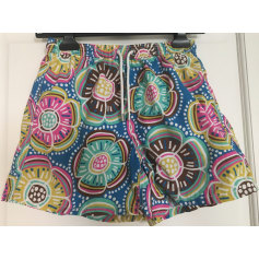 Swim Shorts ARTHUR Multicolor