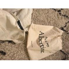 Maillot de bain une-pièce ALBERTINE Blanc, blanc cassé, écru
