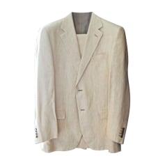 Complete Suit GIVENCHY Paille