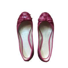 Ballerinas COLISEE DE SACHA Pink,  altrosa