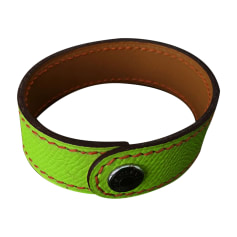 Armband HERMÈS Mehrfarbig