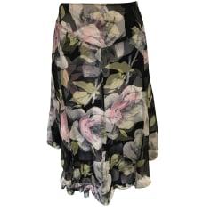 Mini Skirt KAREN MILLEN Multicolor