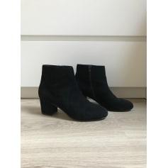 Bottines & low boots à talons ALDO Noir