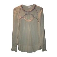 ac7877bdbe88 Vêtements Femme Coton biologique occasion de marque   luxe pas cher ...
