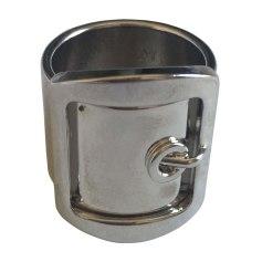 Ring GIVENCHY Silver
