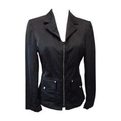 Jacket SONIA RYKIEL Black