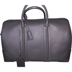 Cabas GIVENCHY Gris, anthracite