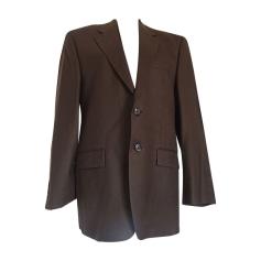 Complete Suit RALPH LAUREN Brown