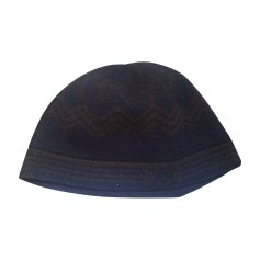 Berretti e Cappelli Louis Vuitton Uomo 9577b77a0e0d