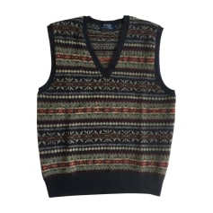 Sweater RALPH LAUREN Multicolor