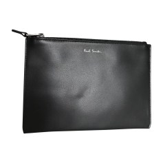 Wallet PAUL SMITH Black