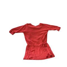 Robe courte COMPTOIR DES COTONNIERS Orange