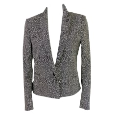 Giacca THE KOOPLES Multicolore