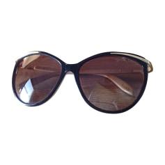 Lunettes de soleil Ralph Lauren Femme   articles luxe - Videdressing f853b87f6a36