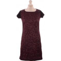 Robes Miss Captain Femme   articles tendance - Videdressing a73b8af6f627