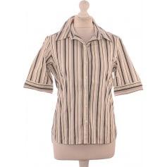 0dbb4e78a618 Blouses   Chemises Caroll Femme   articles tendance - Videdressing