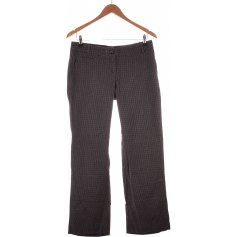 Pantalons Tendance Articles Videdressing Femme Mango xqwF4