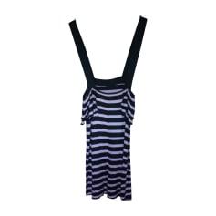Corset Dress SONIA RYKIEL Multicolor