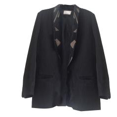 Blazer, veste tailleur IRO Noir