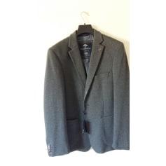 Homme Vestes Tendance Manteaux Saint Bruno Hilaire amp; Articles WX055fvqw