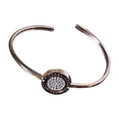 Bracelet MICHAEL KORS Rose