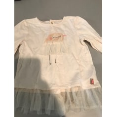Top, T-shirt Billieblush