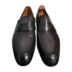 Loafers BERLUTI Brown