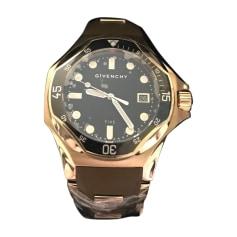 Wrist Watch GIVENCHY Khaki