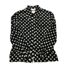 Shirt YVES SAINT LAURENT Black