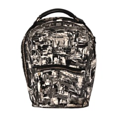Backpack DIOR HOMME Multicolor