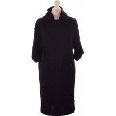 Robes Sinéquanone Femme   articles tendance - Videdressing d5a79a34d10b