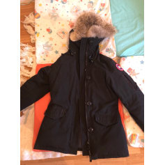 canada goose homme la redoute