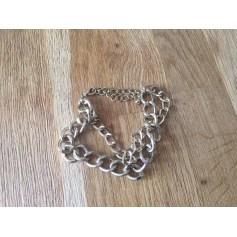 Bracelet Claire's  pas cher