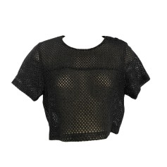 Tunic GERARD DAREL Black
