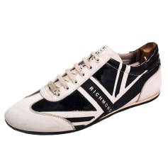 Sneakers JOHN RICHMOND Schwarz