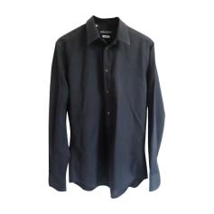 Shirt DOLCE & GABBANA Black