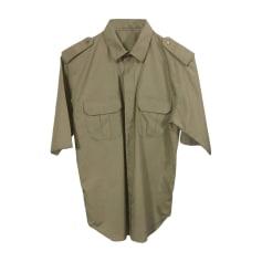 Camicia DIOR Cachi
