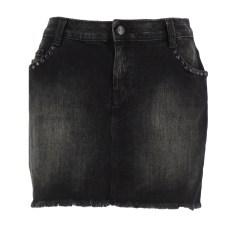 Midi Skirt ZADIG & VOLTAIRE Black